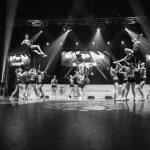 cheerleaders cheerleading