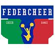 cropped-testata-web-federcheer-2016-17